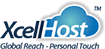XcellHost Cloud Services Pvt. Ltd.